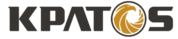 Kpatos Tires Logo