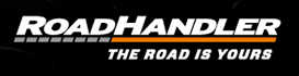 RoadHandler Tires Logo