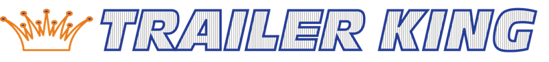 Trailer King Tires Logo