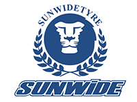 Sunwide Tires
