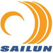 Sailun Tires Logo