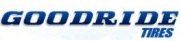 Goodride Tires Logo