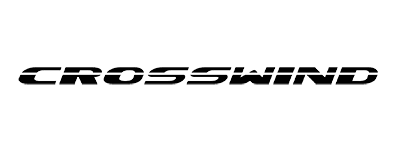 Crosswind Tires Logo