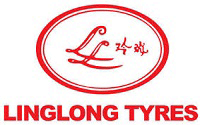 LingLong Tires Logo