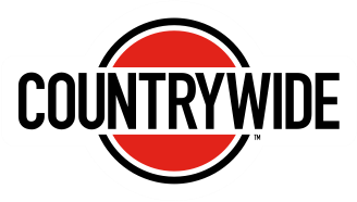 Countrywide Tires Logo