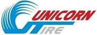 Unicorn Tires Logo