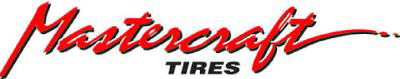 Mastercraft Tires Logo