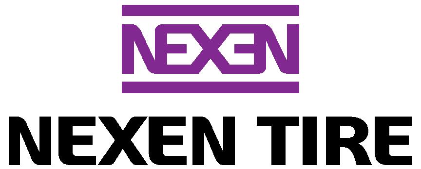 Nexen Tires Reviews >> Nexen Roadian At Pro Ra8 Tire Reviews Review Nexen Roadian At Pro