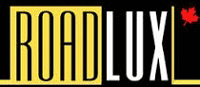 Roadlux Tires Logo
