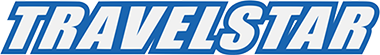 Travelstar Tires Logo