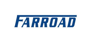 FARROAD FRD26 XL ZR 225//40 R18 92 W