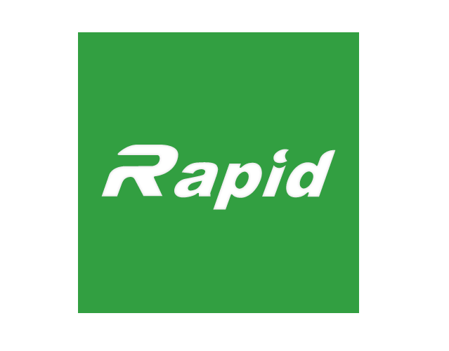 Rapid Tires Logo