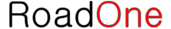 RoadOne Logo