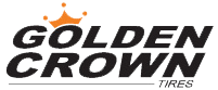 Golden Crown Tires